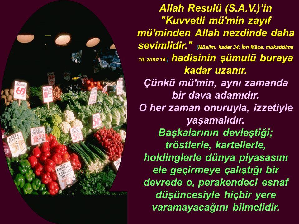 İslam'ın ilkelerinden en önemlisi, kazancın emek veya risk unsuruna dayanması, sermayenin emeksiz ve risksiz kazancı olan faiz gelirinin yasak olmasıdır.