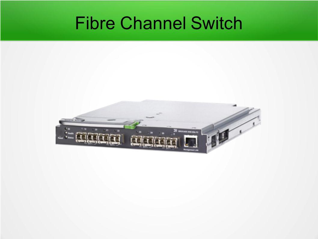 Switch Çeşitleri Switchler ağ içinde konuşlanacağı yere göre ikiye ayrılır: Kenar Switch: Bilgisayarların doğrudan ağ bağlantılarının yapıldığı switchlerdir.