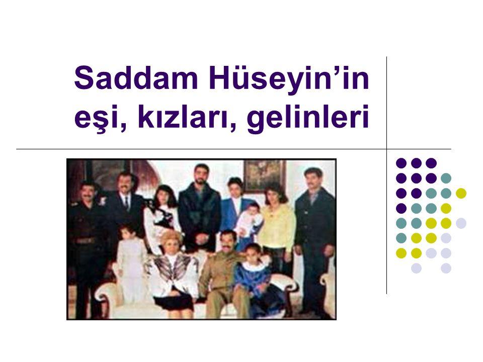 Sultan Abdülmecit'in küçük kız kardeşidir.