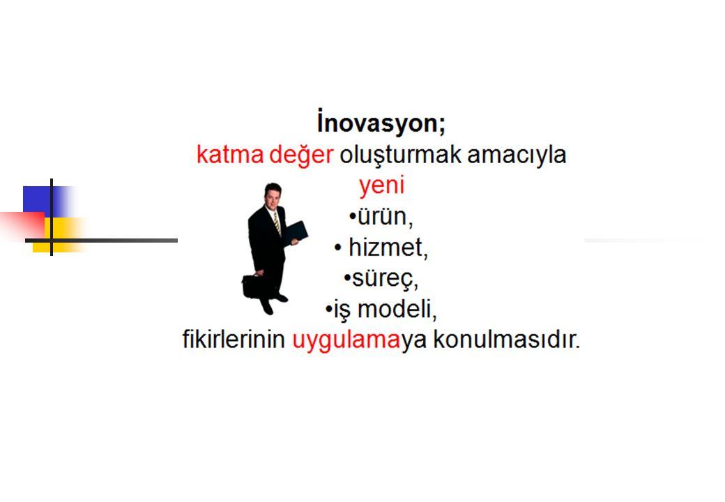Mucit: Mehmet ARIKAN Patent Başvuru No: TR 1999 1550 Buluş Başlığı: Otomatik Çivili Oto Lastiği