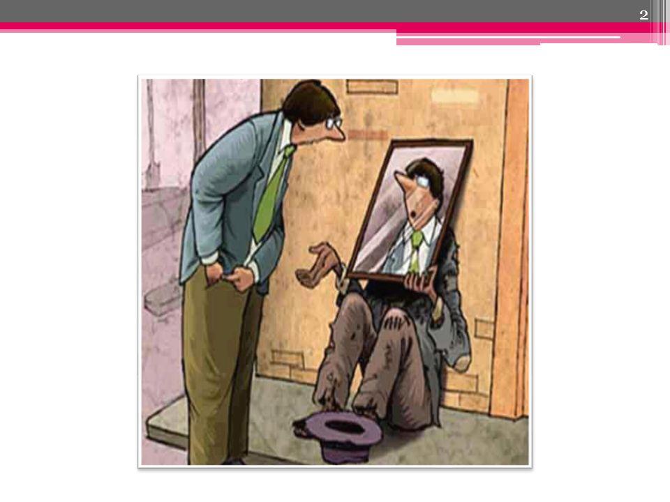 Empatinin yanlış anlaşılması 1.Anlam karışıklığında; Sempati, Şevkat, Onaylama ile karıştırılır.