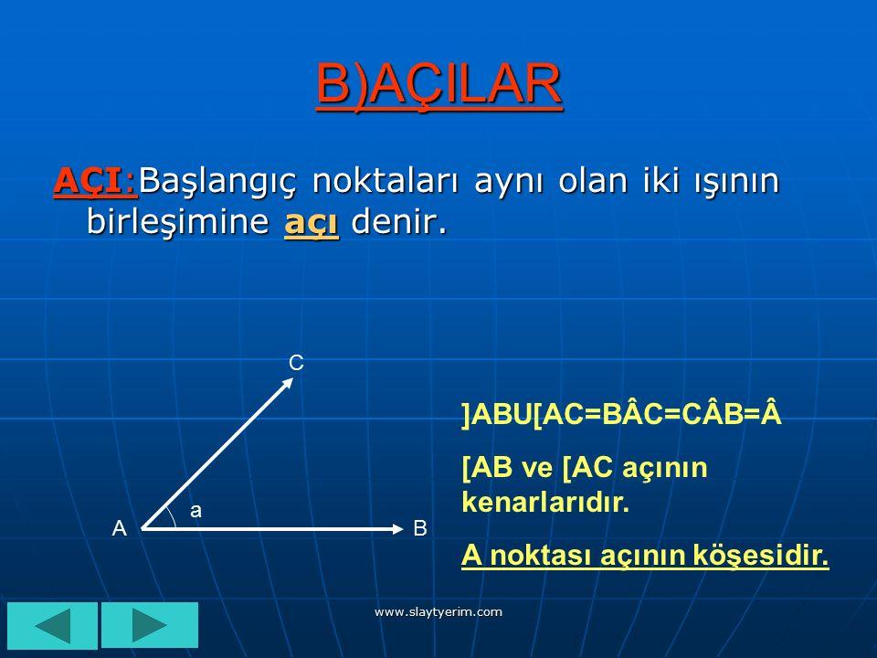 www.slaytyerim.com YORUMU SİZE AİT!!!!!!!!!!!!