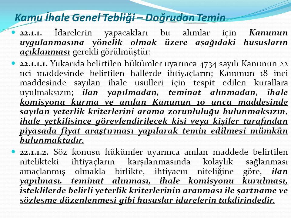Kamu İhale Genel Tebliği - Onay Belgesi ONAY BELGESI.docONAY BELGESI.doc 22.1.1.4.