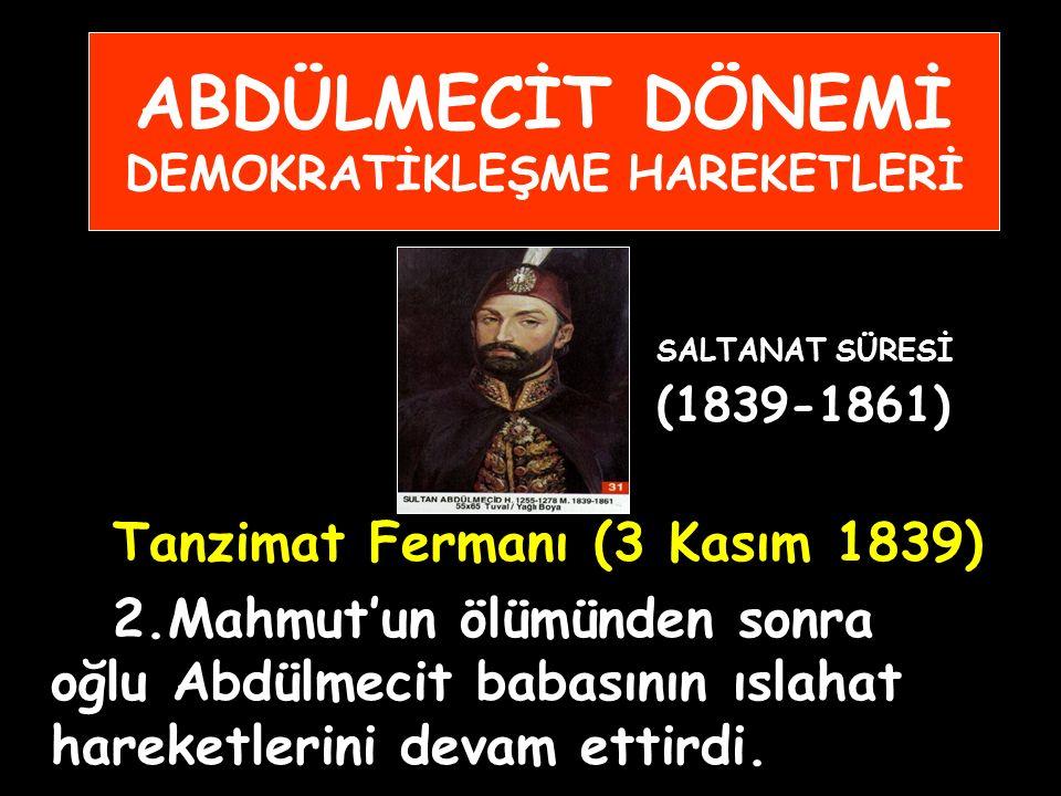 3) Karadeniz tarafsız hale getirildi. 4) Rusya ve Osmanlı'nın Karadeniz'de donanma bulundurmamasına karar verildi. Bu maddeyle Osmanlı galipken, mağlu