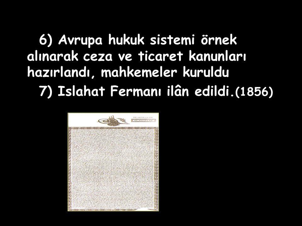 5) İlk kâğıt para (kaime) bastırıldı. (ARKA YÜZÜ) (ÖN YÜZÜ)