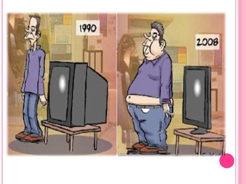 Antropometrik ölçümler – Beden kitle indeksi – Bel çevresi(santral obezite) – Bel-kalça oranı ERİŞKİNDE OBEZİTE TANISI