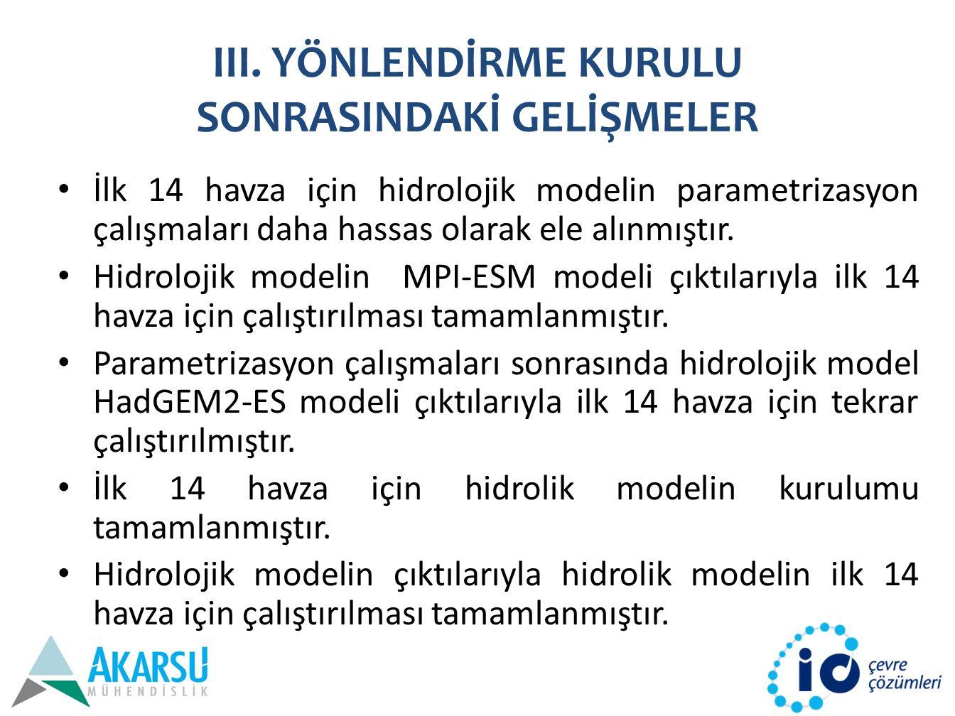 SU FAZLASI/AÇIĞININ DEĞİŞİMİ (MPI-ESM-MR)