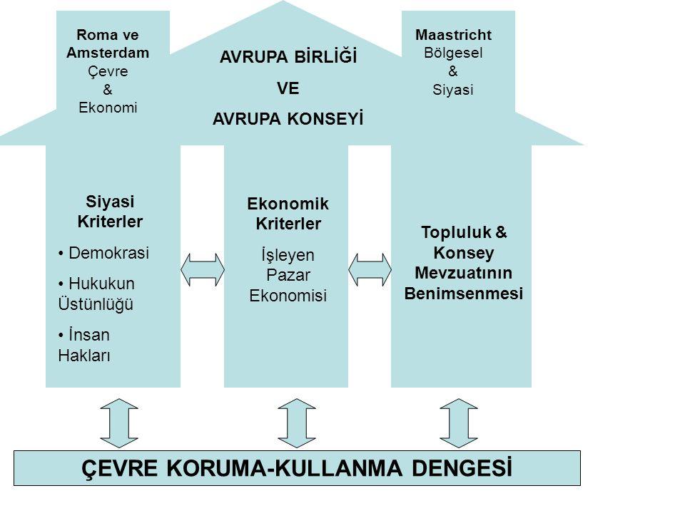 Member states of the EU Member states of the EU (year of entry) AustriaAustria (1995) Belgium (1952) Bulgaria (2007) Croatia (2013) Belgium Bulgaria CyprusCyprus (2004) Czech Republic (2004) Denmark (1973) Estonia (2004) Finland (1995) France (1952) Germany (1952) Greece (1981) Hungary (2004) Ireland (1973) Czech Republic Denmark Estonia Finland France Germany Greece Hungary Ireland ItalyItaly (1952) Latvia (2004) Lithuania (2004) Latvia Lithuania LuxembourgLuxembourg (1952) Malta (2004) Netherlands (1952) Poland (2004) Portugal (1986) Romania (2007) Slovakia (2004) Slovenia (2004) Spain (1986) Sweden (1995) United Kingdom (1973) Malta Netherlands Poland Portugal Romania Slovakia Slovenia Spain Sweden United Kingdom