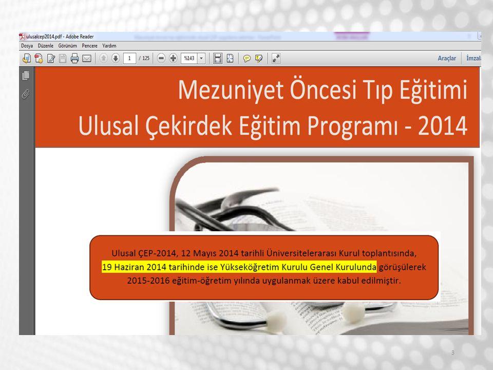 http://www.tipdek.org 3