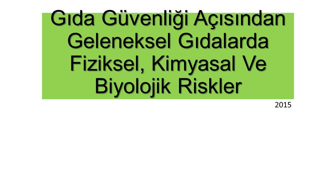 AB'de uygulanan gıda standartları AB'de gıda güvenliğini sağlamaya yönelik olarak Gıda Güvenliği Yönetim Sistemleri olarak adlandırılan; GAP, GMP, GHP, GLP ile HACCP uygulamaları ISO 22000 BRC (İngiliz Perakendecilik Konsorsiyumu), IFS (Uluslararası Gıda Standardı), QS,CODEX gibi sertifikasyonlara sahip olmanın yasal bir zorunluluğu olamamakla birlite bu standartlar genel olarak AB gıda mevzuatında yer alan gereksinimleri içermektedir.