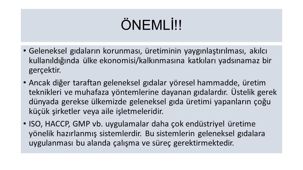 ÖNEMLİ!.