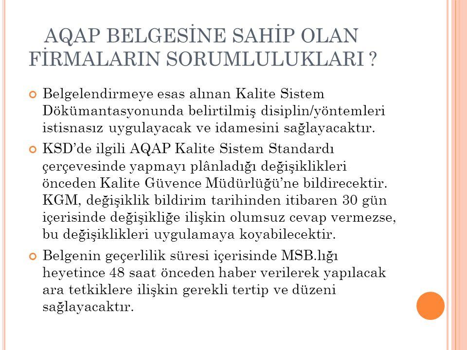 TEŞEKKÜRLER … Mahmut Ozan Harmancı 091015030