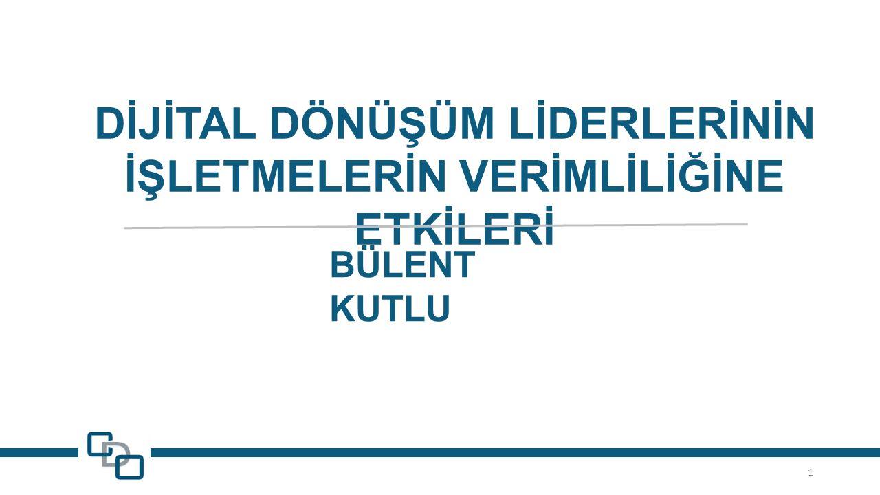 CDO TURKEY HAKKINDA 2