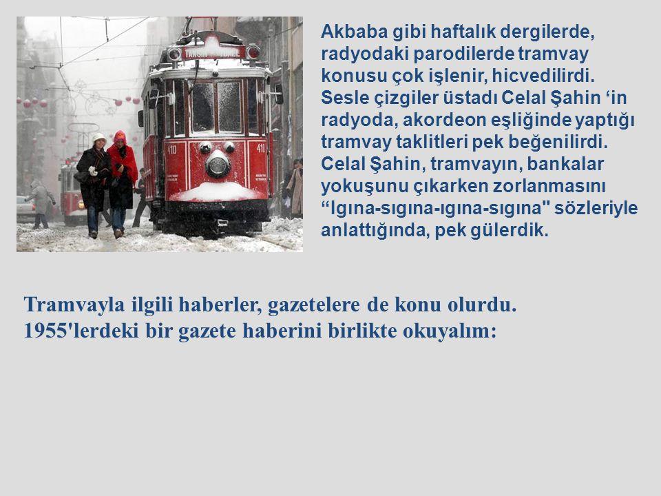 Yasin Aydoğan koleksiyonu – Şişli Halaskargazi Anneme, bu resimdeki yerin neresi olduğunu sordum.