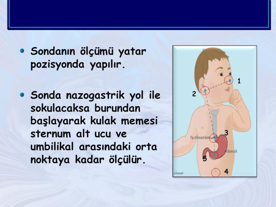 Yeni doğan taraması için kan örneği ideal olarak, doğumdan sonraki 3 -5 günlerde alınmalıdır.