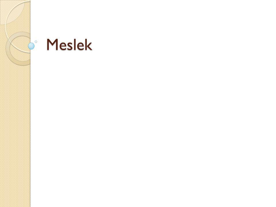 Profesyonellik: Profesyonellik, bireyin sahip oldu ğ u bir nitelik olarak ele alındı ğ ında, bir uzmanlık ve yetkinli ğ in, görevlerin belirli bir kalite ve standart göz önünde bulundurularak yerine getirilmesinde ve sorun çözme aşamalarında kullanılması anlamına gelmektedir (Swenson, 2003:108'dan aktaran Seçer, 2008:150).