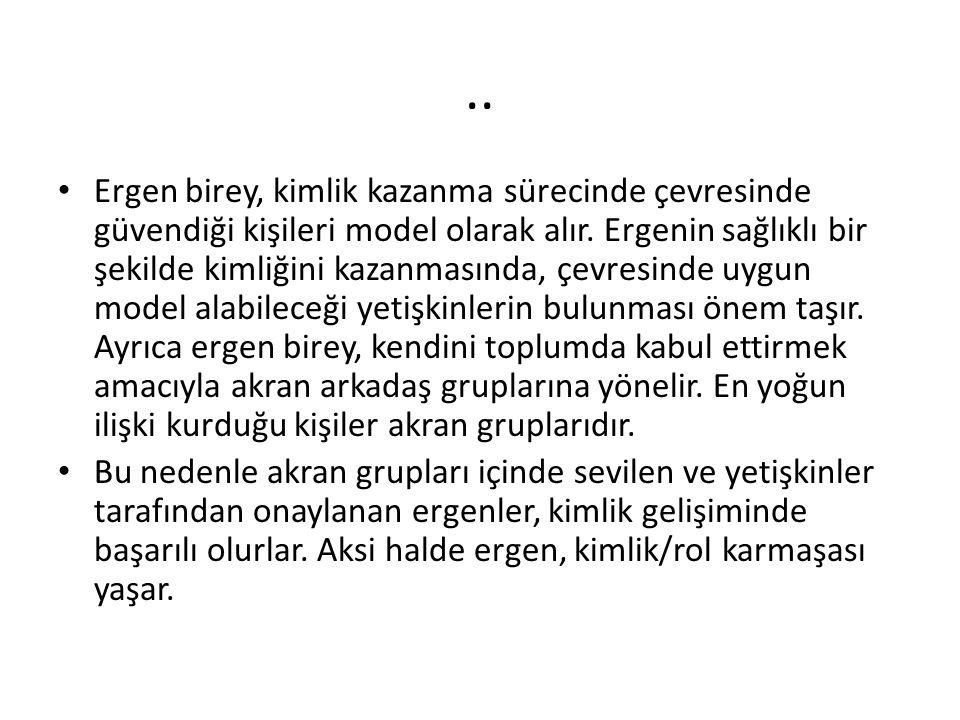 Atatürk'ün Öğretmenler.