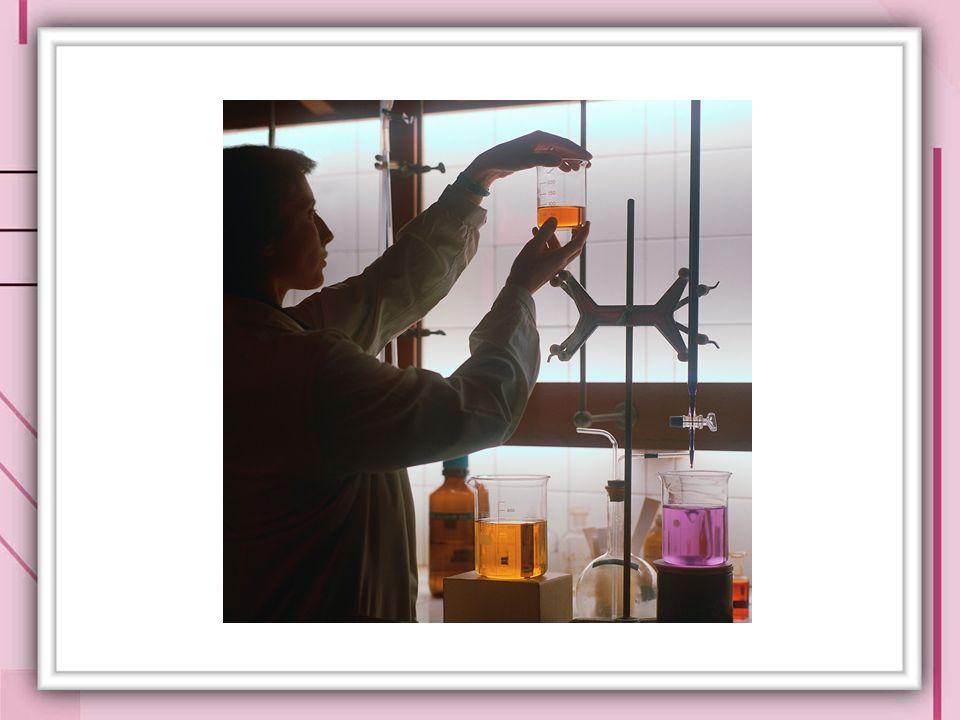 Deney bitiminde laboratuardaki gaz sisteminin ve suların kapalı olduğundan emin olmadan laboratuar terk edilmemelidir.