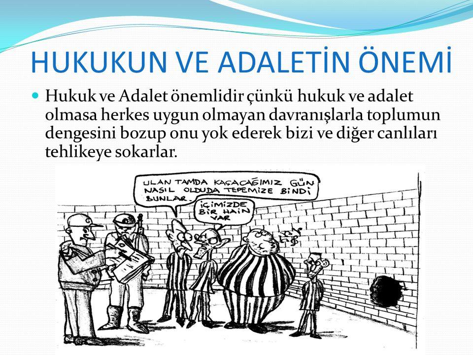 AİLE İÇİ ADALETSİZLİK