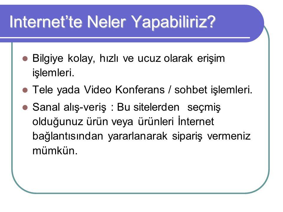 Genel gen : www.siir.gen.tr (Türkiye'ye özgü) (Türkiye'ye özgü)