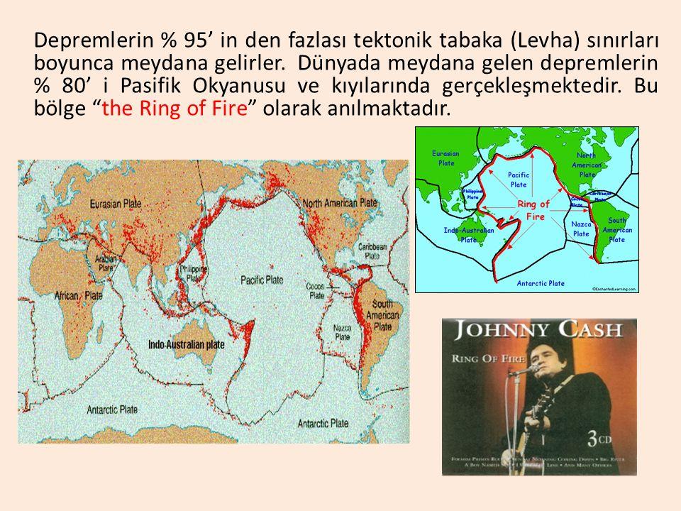 Tsunami Uyarı Sistemleri Tsunami erken uyarı sistemleri, okyanus tabanında ki sensörlerden, su yüzeyindeki şamandralardan ve uydulardan gelen verilerin belli merkezle de sürekli izlenmesinden oluşur.