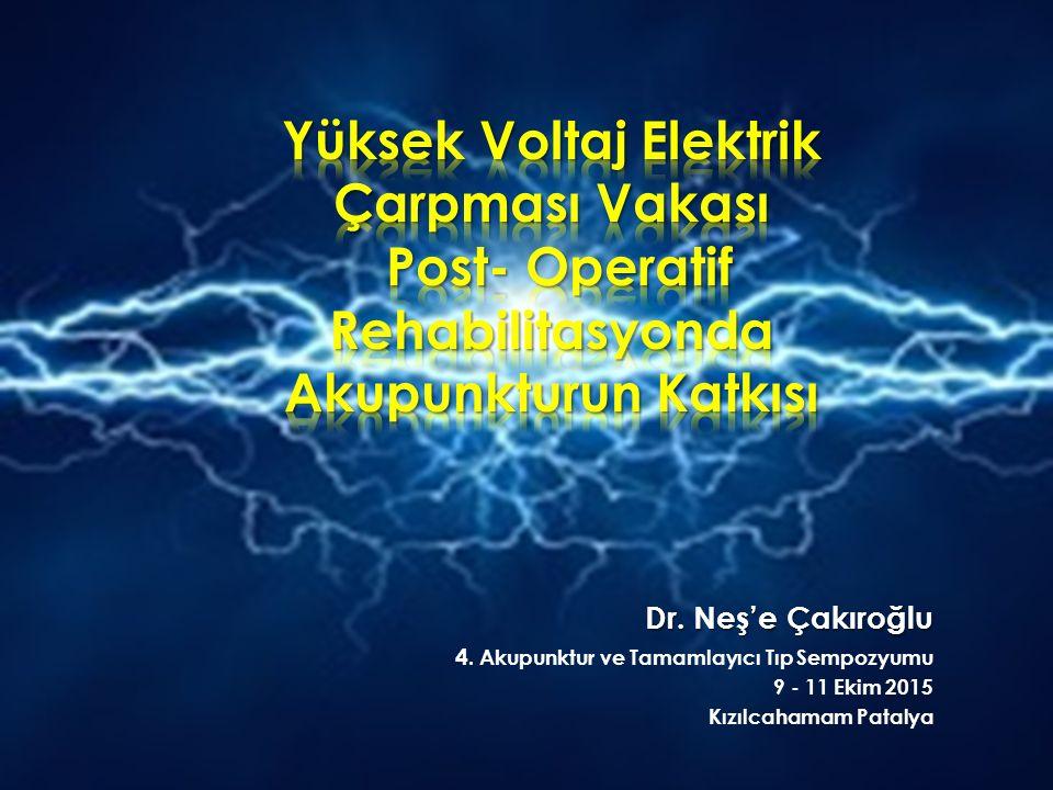 Dr. Neş'e Çakıroğlu 4.