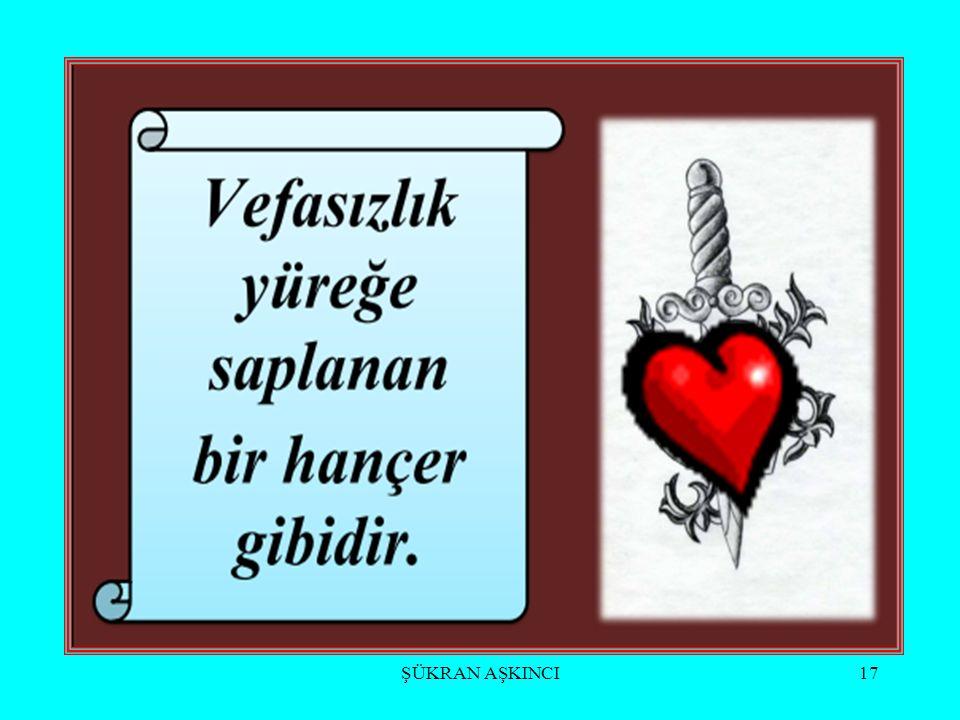 ŞÜKRAN AŞKINCI17