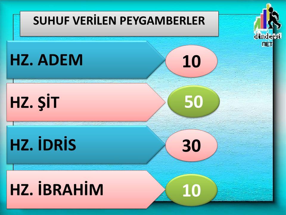 Bu esere Mushaf adı verildi.Hz.Osman zamanında arap kabileleri arasında lehçe farklılıkları sebebiyle yanlış okumalara engel olmak amacıyla 7 adet çoğaltılıp belli merkezlere gönderilmiştir.