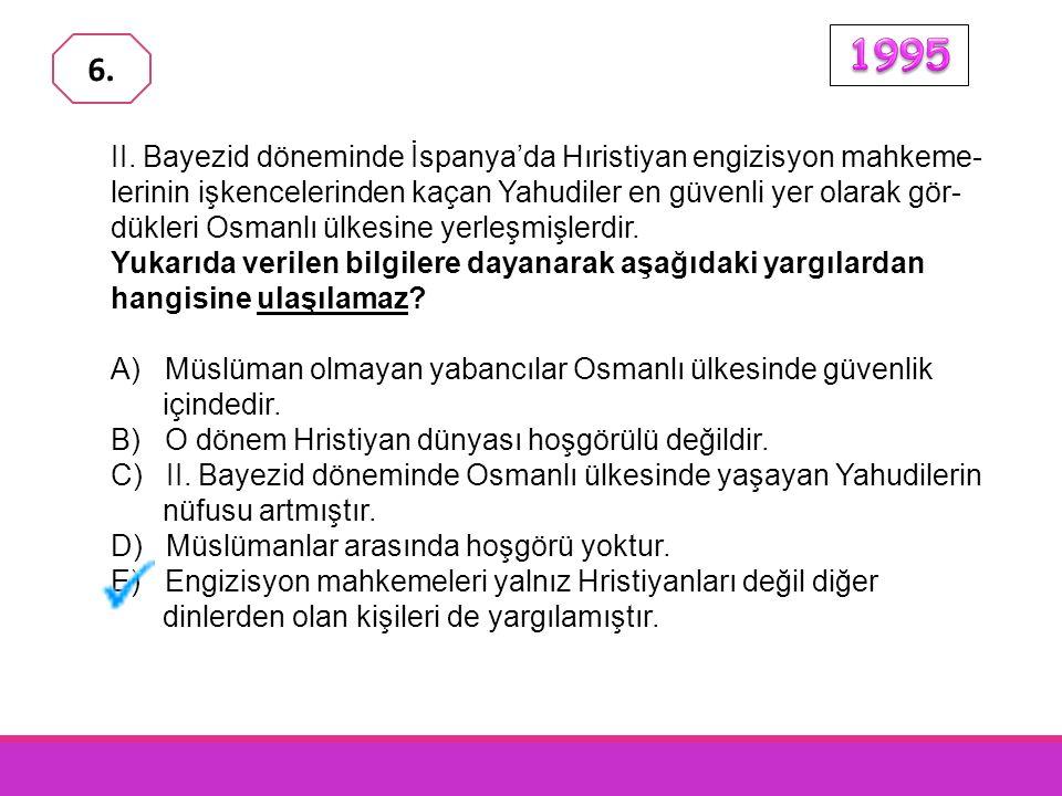 Fatih Sultan Mehmet'in yerli ve yabancı bilginlere çalışma ortamı sağlamakla ulaşmak istediği amaçlardan biri aşağıdakilerden hangisidir.