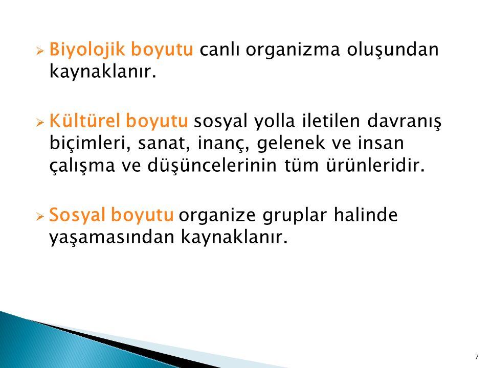 FATİH Projesine Talim Terbiye Kurulu Başkanından Eleştiri Kocelide yapıldığının 80 bin civarında ki diz üstü bilgisayarlarının 6.