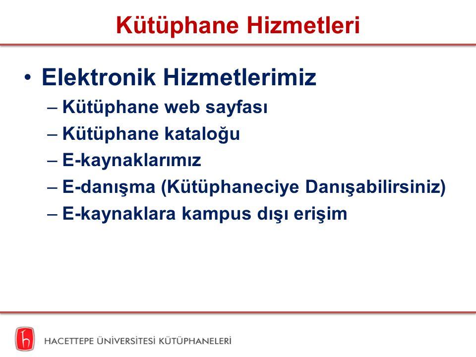 E- Danışma Soruları Örnekler Azerbaycan Tıp Üniversitesinden bir doktor: Cok Degerli arkadaslar.