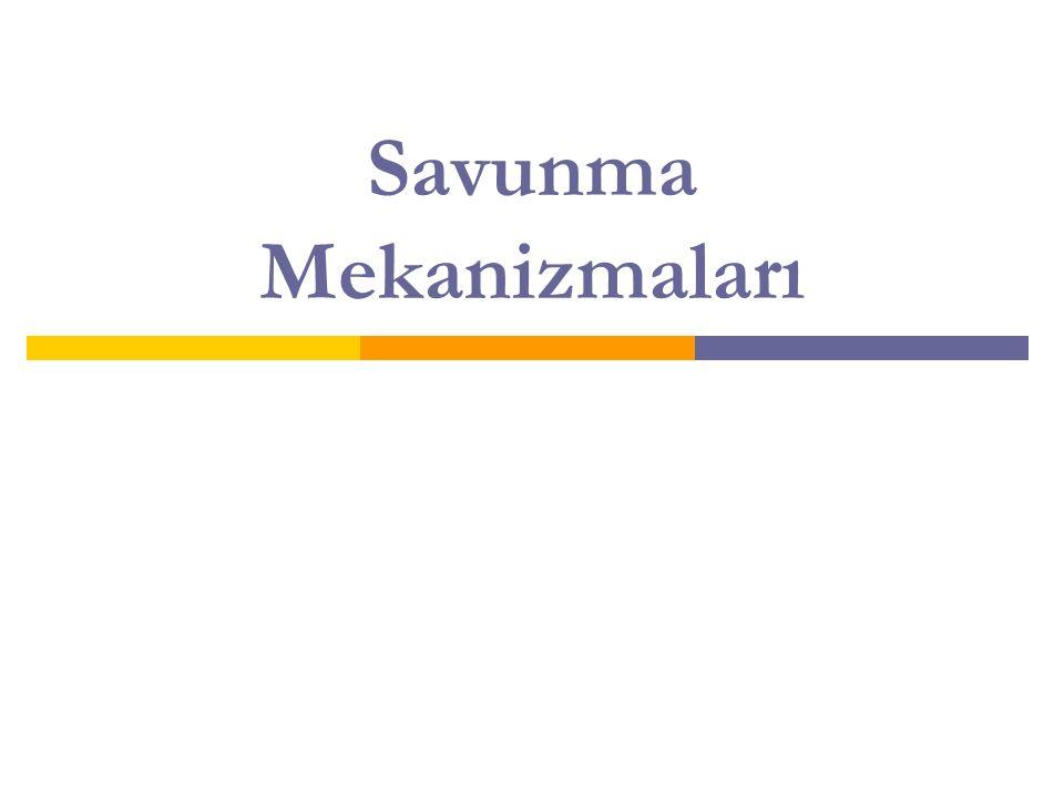 Yapma-bozma mekanizması günlük yaşamda çok sık kullanılır.