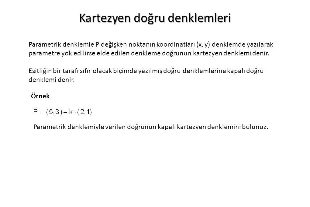 Ödev 30