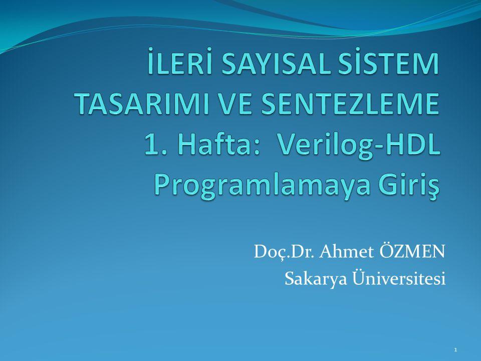 DE2-115 Geliştirme ve Eğitim Kartı 12 İdeal Eğitim Platformu Altera ® DE2-115 Geliştirme ve Eğitim kartı profesörler için, profesörler tarafından tasarlanmıştır.