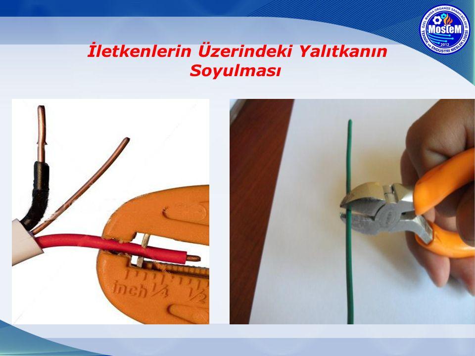 KABLOLAR Standart Kablo Kesitleri 0,5mm 2,0,75mm 2, 1mm 2,1,5mm 2,2,5mm 2, 4mm 2,6mm 2,10mm 2, 16mm 2,25mm 2,35mm 2,50mm 2,70mm 2,95mm 2,120mm 2,150mm 2, 185mm 2,240mm 2