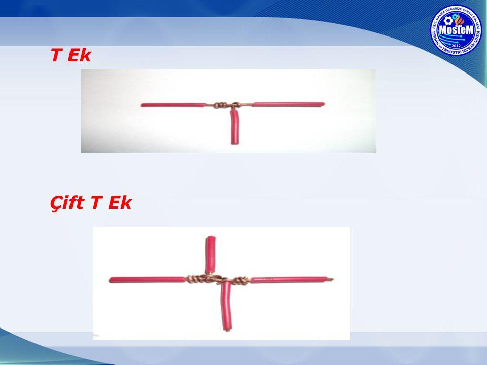 Alıcı Aldığı elektrik enerjisini başka bir enerjiye dönüştüren devre elemanına alıcı, yük veya almaç denir.