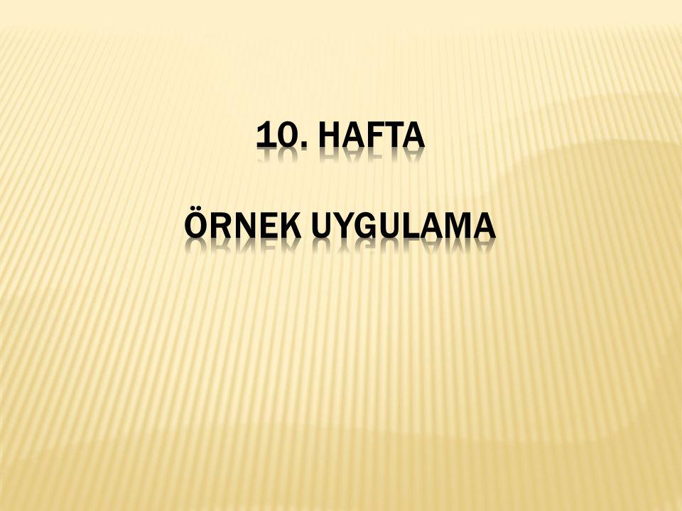 AKTİF YAZ A.Ş.