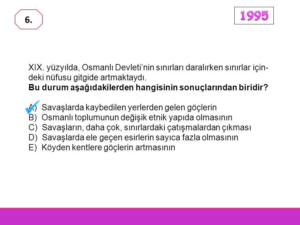 1877- 1878 Osmanlı- Rus Savaşı'ndan önce toplanan İstanbul Konferansı'na katılan Avrupa Devletleri, Bosna- Hersek ve Bulga- ristan'da hakim ve valileri kendilerinin seçmelerini Osmanlı Dev- leti'ne önermişlerdir.