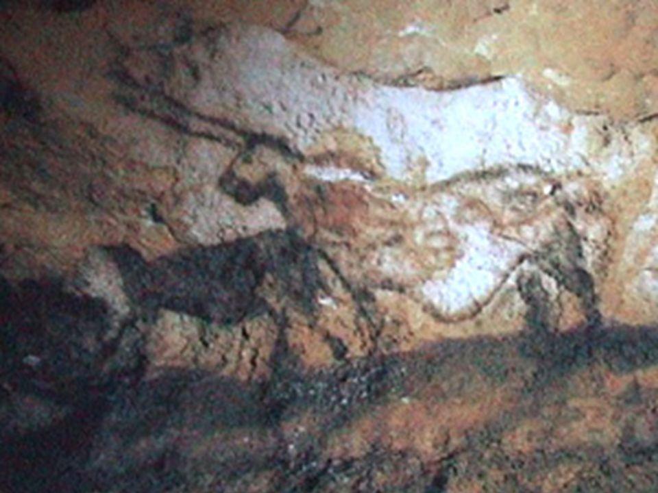 Tarih öncesi çağların sırası ile yaşandığı bir kazı yerinde, en üst katmanda aşağıdaki dönemlerden hangisine ait eserlere rastlanmalıdır.