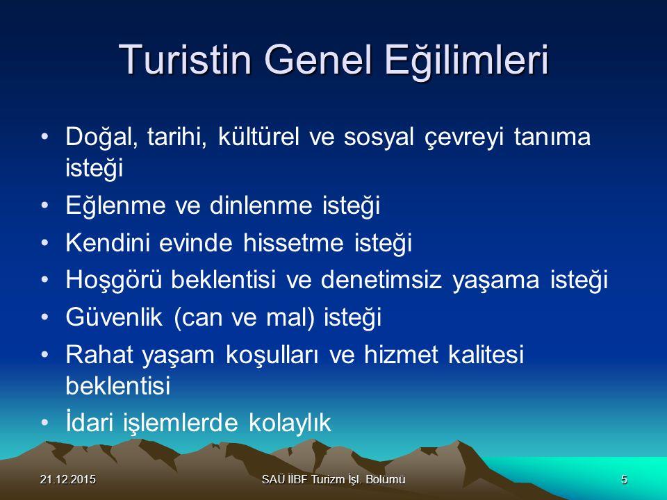 21.12.2015SAÜ İİBF Turizm İşl. Bölümü46