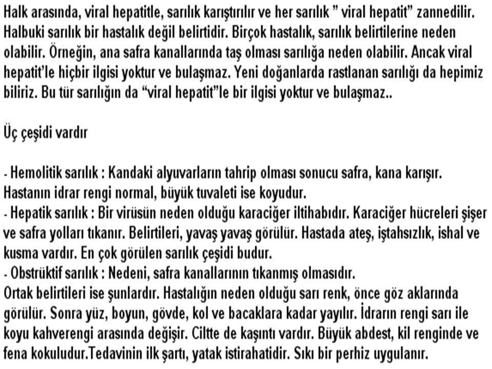 İNKÜBASYON 28 (15-50) İNKÜBASYON FAZI