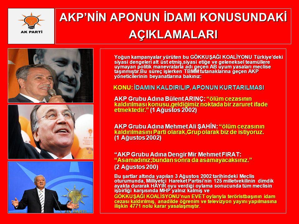 Yoğun kampanyalar yürüten bu GÖKKUŞAĞI KOALİYONU Türkiye'deki siyasi dengeleri alt üst etmiş,siyasi etiğe ve geleneksel teamüllere uymayan politik man