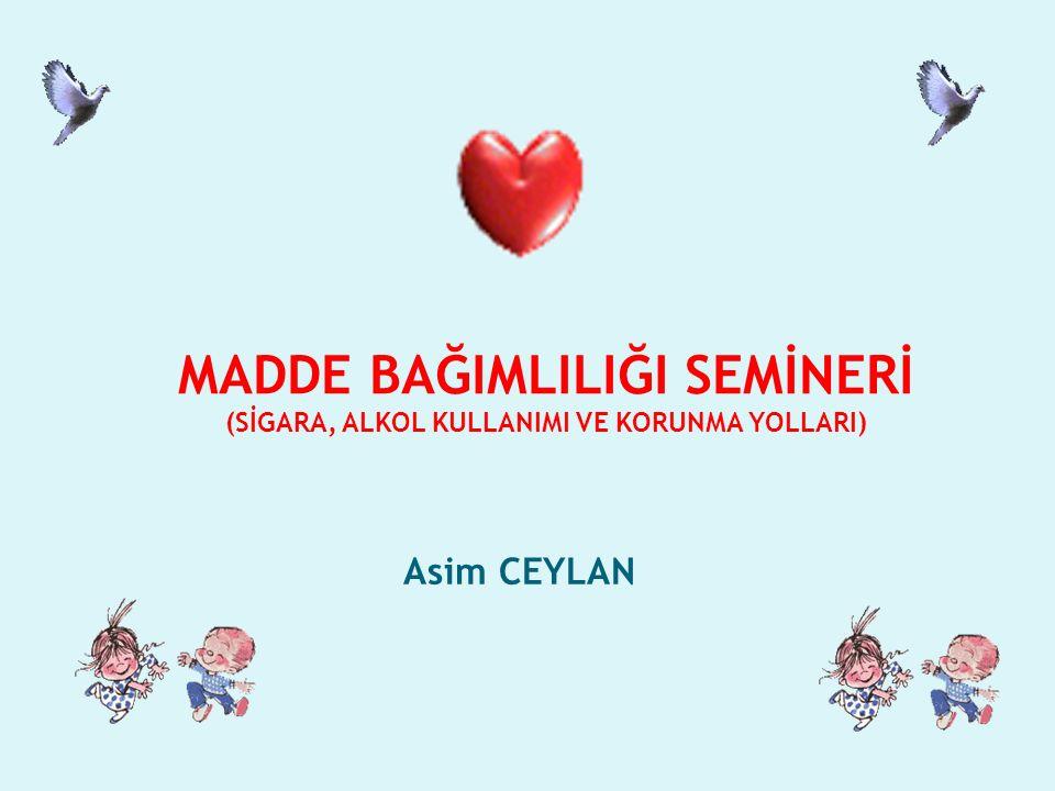 YASAL BOYUT Türk Ceza Kanunu Madde:191/1 Kullanmak için uyuşturucu veya uyarıcı madde satın alan, kabul eden veya bulunduran kişi, İKİ YILDAN BEŞ YILA KADAR HAPİS CEZASI İLE CEZALANDIRILIR.