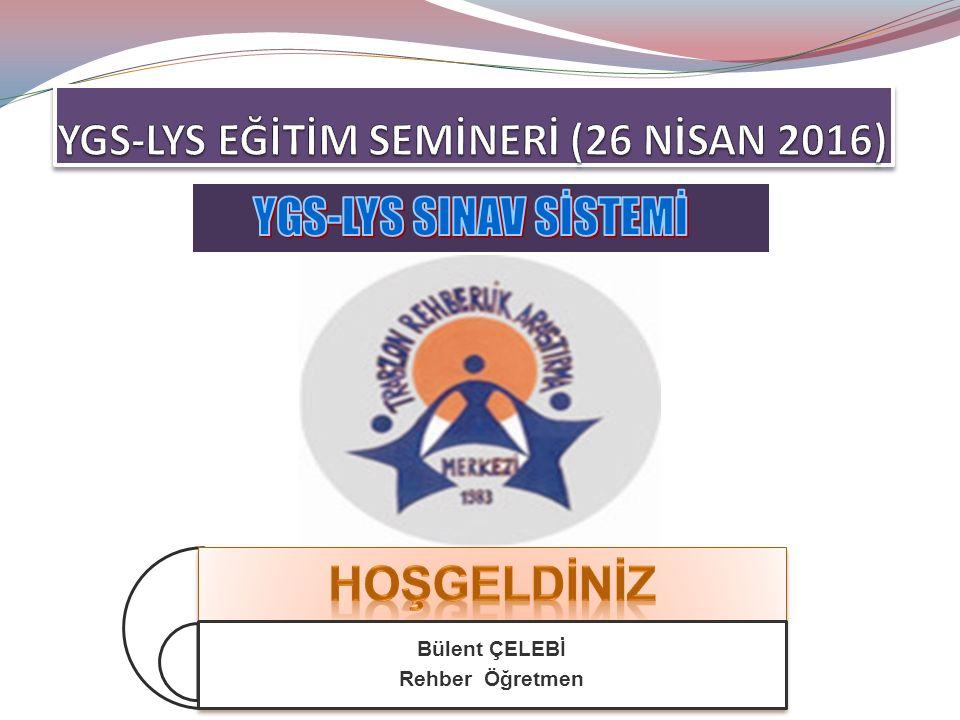 ÖRNEK TERCİH.Adayımız TM-1 de 100.000 Başarı sırasında ve İstanbul'da oturuyor.