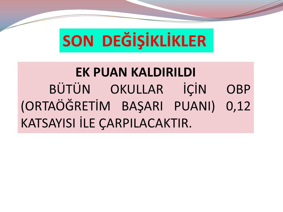 ODTÜ Makine Müh.7.353 ÜNİVERSİTEBaşarı S.