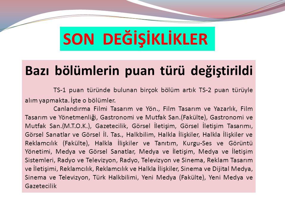 Ankara Ü.Hukuk 24.493 ÜNİVERSİTEBaşarı S.