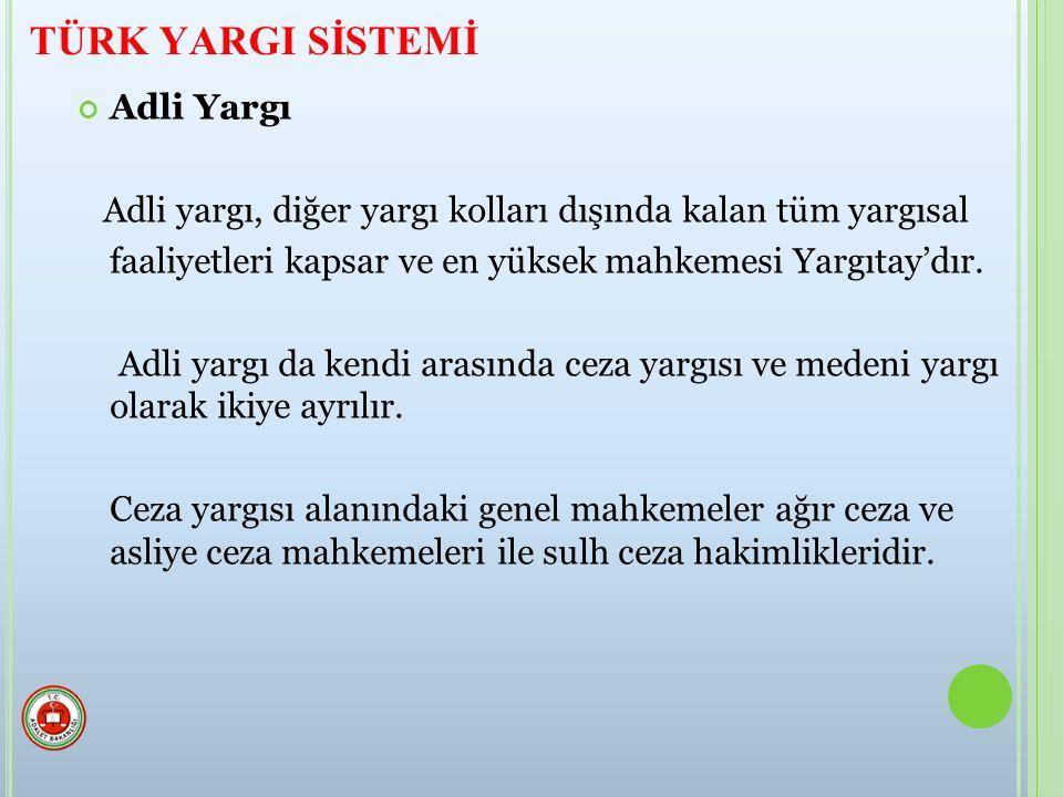 Türkiye Barolar Birliği Adli Yardım Yönetmeliği Adli Yardım İstemi  Adli yardım isteminin reddi halinde istemde bulunan; tebliğden itibaren on gün içinde yazılı veya sözlü olarak baro başkanına başvurabilir.