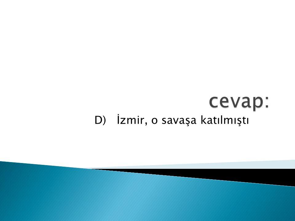  - Erzurum, çok sıkıntı çekti o zamanlar. cümlesinde Erzurum sözcüğünde görülen anlam özelliği aşağıdakilerden hangisinde vardır.