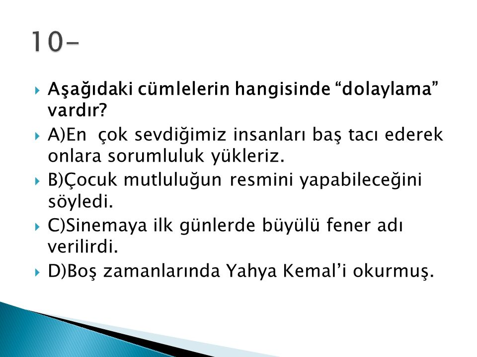 D) İzmir, o savaşa katılmıştı