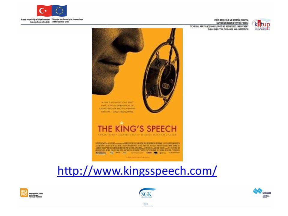 http://www.kingsspeech.com/
